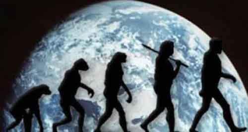 Человечество изменилось за последние 100 лет