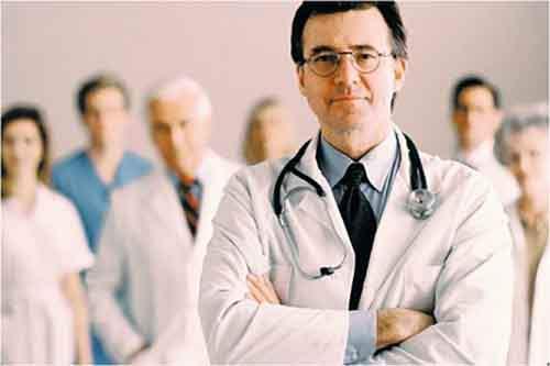 Рак молочной железы не приговор – успешное лечение в Германии.