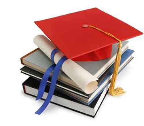 Правильное оформление дипломных работ