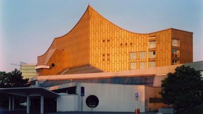 Архитектура и дизайн – внешняя и внутренняя красота здания