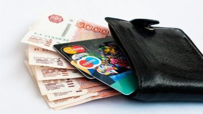 Микрокредит на карту с сервисом wcb.ru – быстро и надежно