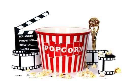 Фильмы онлайн – удобство и комфорт