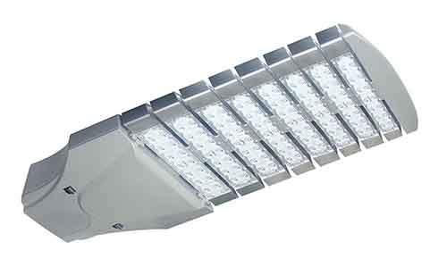 Светодиодные светильники – ярче и экономней