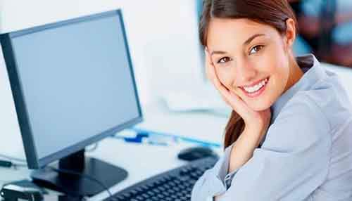 Бухсофт - программа для оптимизации работы предприятия