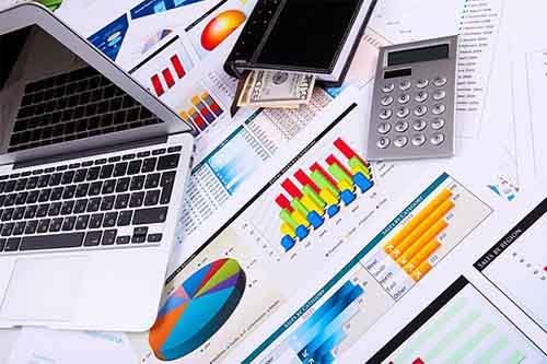 MENA Forex Show поможет узнать, куда вложить деньги выгодно