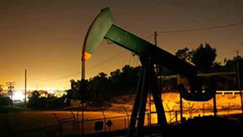 Как Россия могла бы посчитаться с Саудовской Аравией за обвал нефти