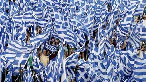 pb-120502-greece-elections-photoblog900