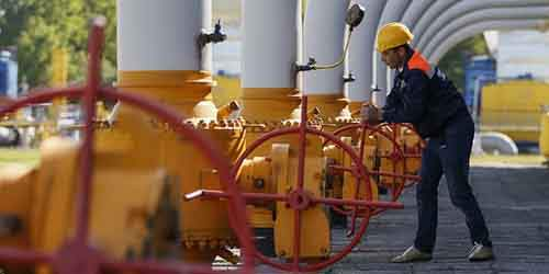 russia-and-ukraine-fail-to-reach-gas-deal-imperiling-supplies-to-europe