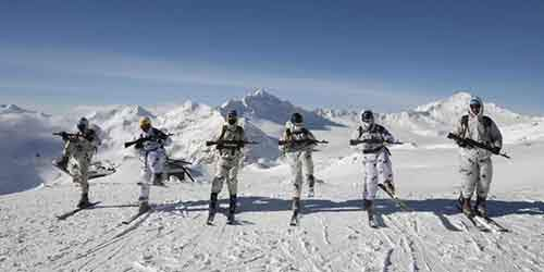 russia-military-snow-1