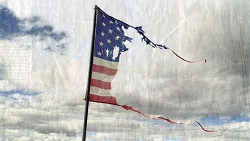 tattered_n_torn_american_flag