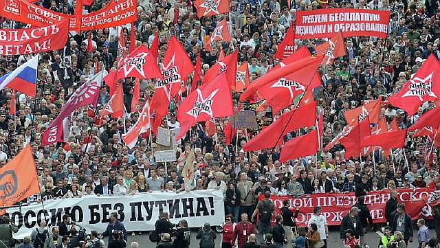 00-moscow-rally-05-12-omon