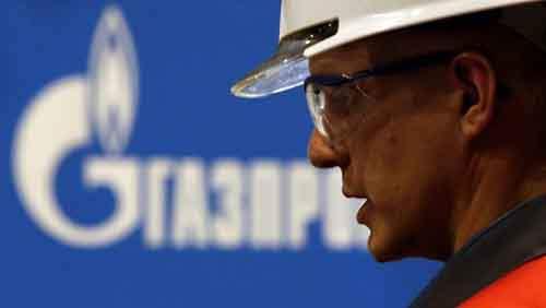 1-gazprom-logo