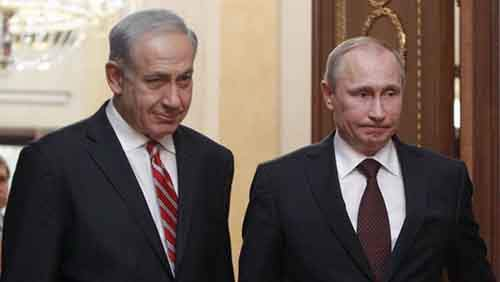 1-president-vladimir-putin-neither-their