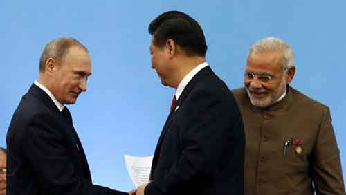 1-russia-india-china-hold-trilateral-talks-beijing