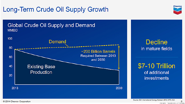 150203094016-crude-oil-780x439