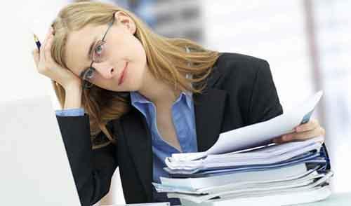 Качественное ведение бухгалтерии индивидуальных предпринимателей