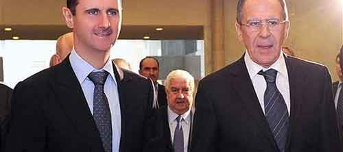 ASSAD-LAVROV-USED-23-09-13-890x395