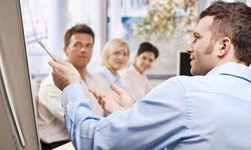 Квалификация СРА - необходимый минимум для успешной карьеры в сфере финансов