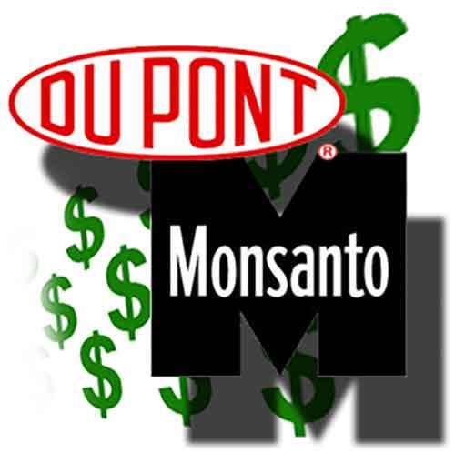 Dupont-Monsanto-Fund-to-Fight