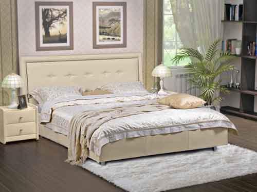Матрасы для вашего комфортного сна