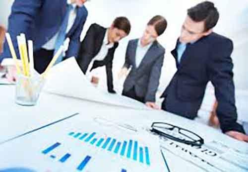 Деловой портал fdlx.com рассматривает важность выполнения государством функции определения развития национальной экономики