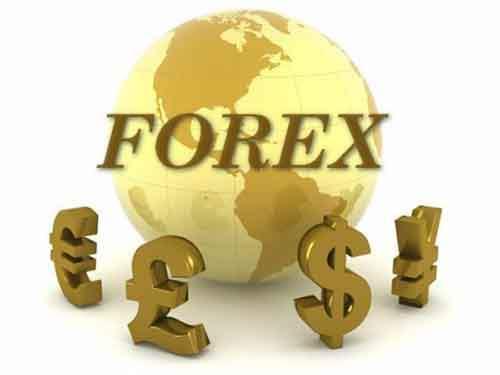 Admiral Markets: особенности освоения рынка Форекс