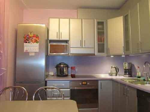 Холодильники Lg - оправдывает ли цена качество?