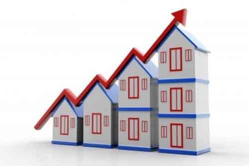 Тенденции московского рынка недвижимости 2015