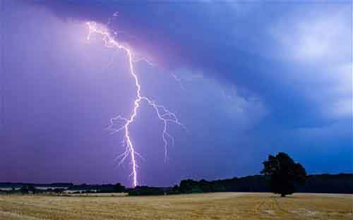 lightning_2263000b