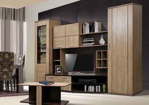 Где приобрести прекрасную мебель?