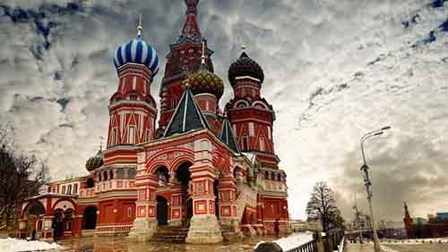 moskva_moscow_oblaka_sobor_vasiliya_blazhennogo_gorod_hdr_28626_3840x2400