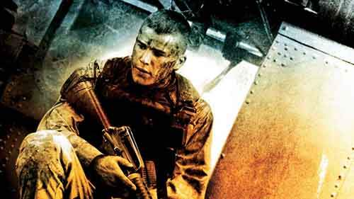 movie-black-hawk-down_00213058