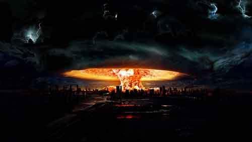 nuclear-explosion-14128-1920x1200