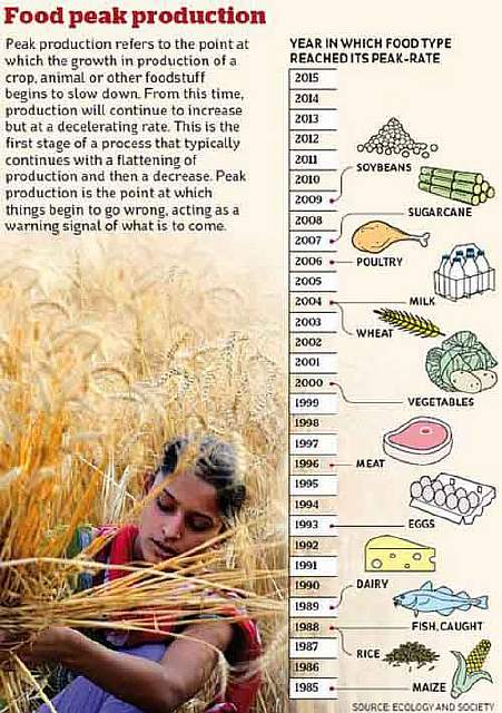 pg-20-food-shortage-graphic
