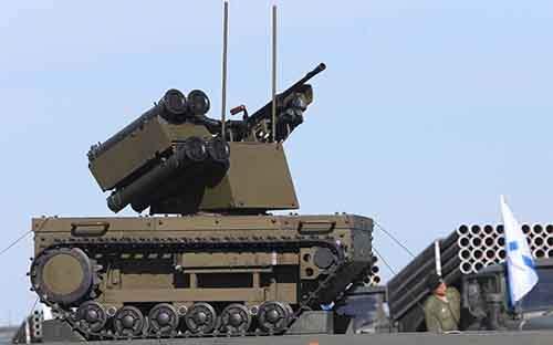 http://mixednews.ru/wp-content/uploads/2015/02/rbth_robot_soldier_3177239b.jpg