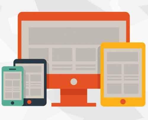 Самые распространенные ошибки веб-дизайна