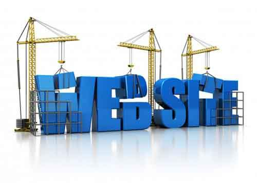 Создание и продвижение сайтов: зачем и как
