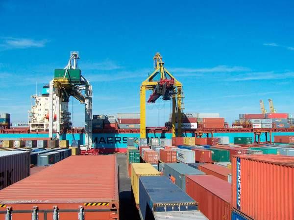 Как сертифицировать импортные товары правильно