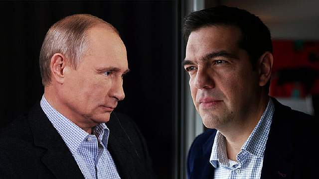 tsipras-putin-talk-economy-ukraine-on-the-phone.w_l
