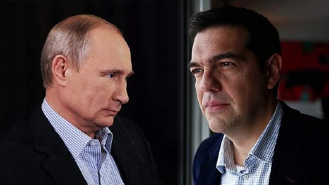 tsipras-putin-talk-economy-ukraine-on-the-phone.w_l