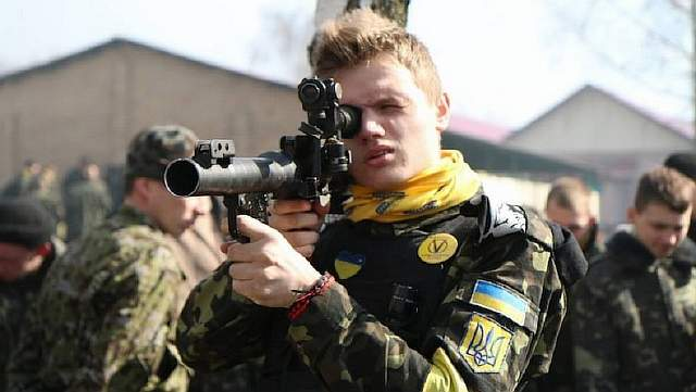 ucraina-se-pregateste-de-lupta-1708