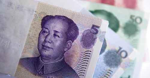 101716363-China_yuan.1910x1000