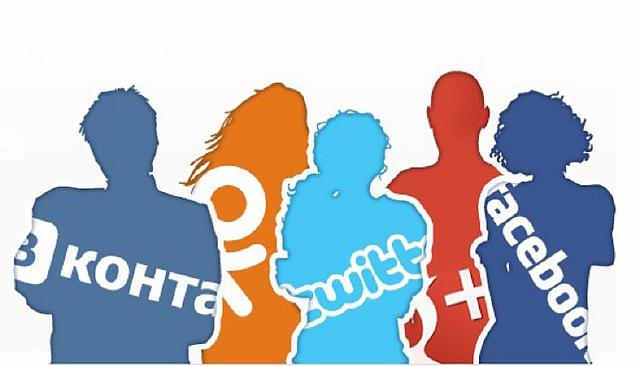 Как выбрать правильную рекламу в соцсетях?