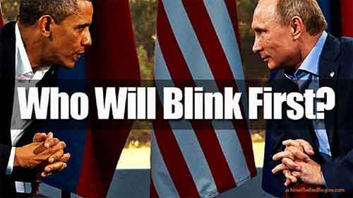 24-8-14obama-warns-putin-over-ukraine-intervention