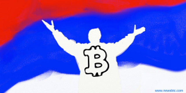 Can-Bitcoin-Revive-the-Economy-in-Crimea-newsbtc-opinion-300x150
