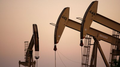 MW-BP778_oil_de_20131122153721_MG