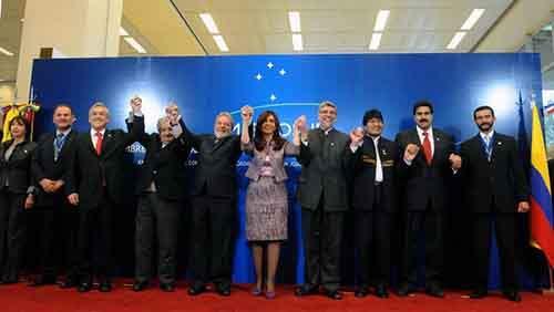 Mercosur_39_cumbre_en_San_Juan
