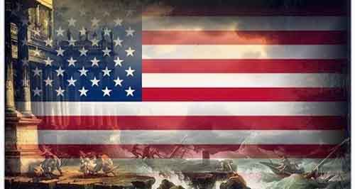 US_DeclineandFalloftheAmericanEmpire-620x330