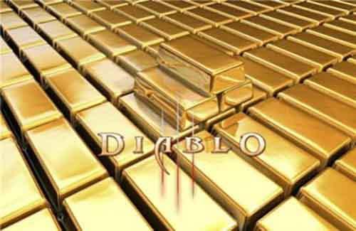 Золото2
