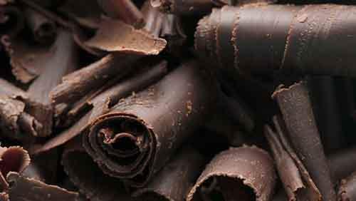 chocolate-dark